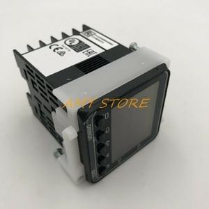 Image 5 - E5CC QX/RX2ASM 800 for OMRON MULTI RANGE Digital Temperature Controller AC100V 240V 50/60Hz Replace E5CZ Q2/R2MT