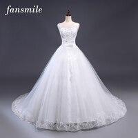 2016 Plus Size V Lace Wedding Dresses Elegant Vintage Belt Bridal Ball Gown Vestidos Noiva Robe