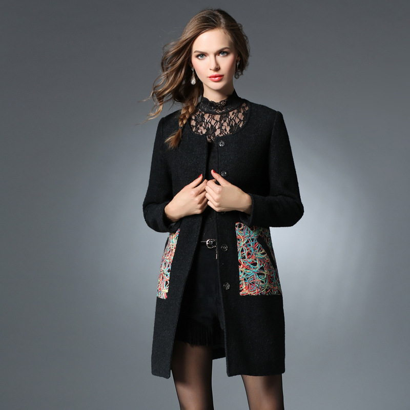 Compare Prices on Spring Dress Coat- Online Shopping/Buy Low Price ...