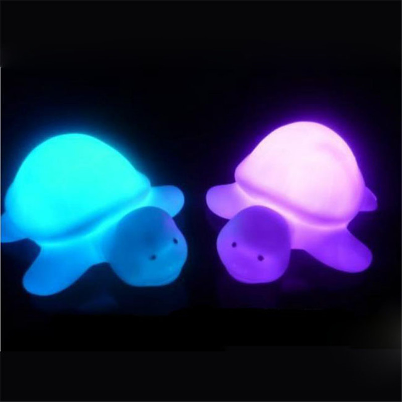 Cute-Turtle-LED-Night-Light-Lamp-Party-Wedding-Decoration -Change-Colors-Lamp-Creative-Birthday-Gift-for.jpg 5db518d396b9