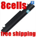 8cells Battery for Asus A56 A46 K56 K56C K56CA K56CM K46 K46C K46CA K46CM S56 S46 A31-K56 A32-K56 A41-K56 A42-K56 batteries