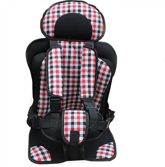Hot Portable Car Seat,Baby Seat in the Car,Practical Infant Car Seat,5 Point Safety Harness,assento de carro,sillas auto bebes