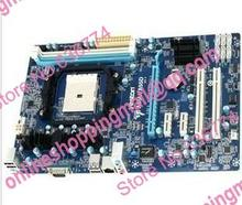 A55d fm1 motherboard a55 motherboard