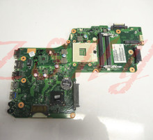 FOR Toshiba Satellite C50 laptop Motherboard V000325060 6050A2566201 цены