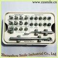 MCT Implante Dentário Instrumento Elétrico & Parafuso Kit Removedor