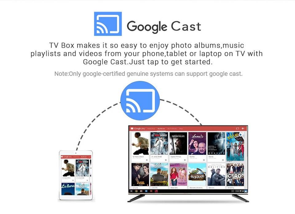 KM3 IPTV France Spain Arabic Android 9.0 SUBTV Subscription 1 Year Code 4G 64G BT 4.0 4K IPTV Canada Finland Italy France IPTV   (7)