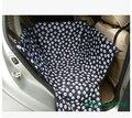 pet Car Seat Cushion Beach Mat Universal  Seat Protector  Mat Dog Car Seat Covers Hot Pet Zoom Loungee Car Cradle Pet Car Seat