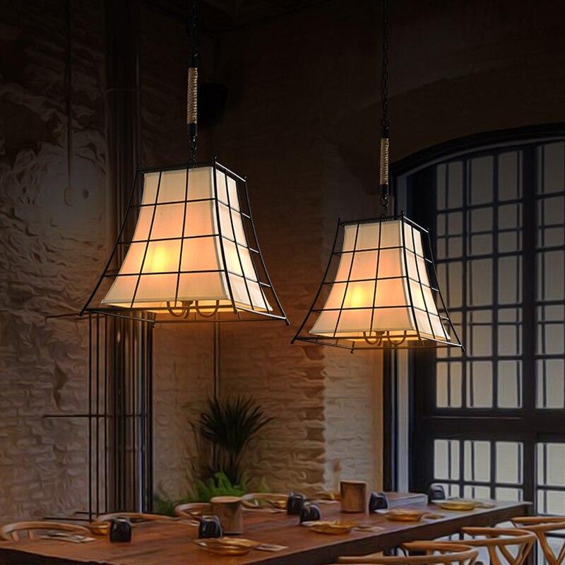 Online kopen Wholesale industriële keuken eilanden uit China ...