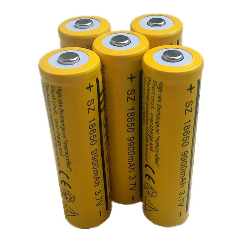 4pcs-lot-37v-18650-battery-9900mah-li-ion-rechargeable-battery-for-flashlight-37v-18650-rechargeable-battery-bateria-18650