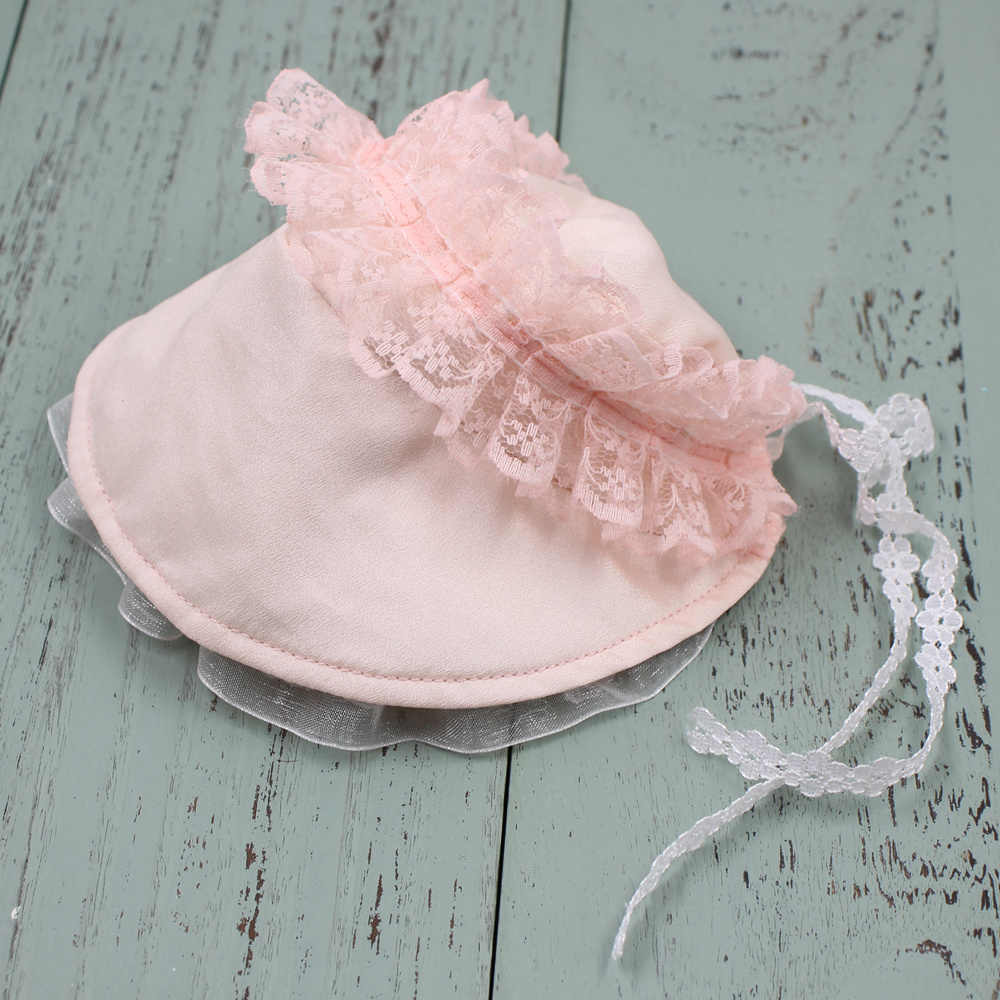 Blythe bebek ipek zarif elbise şapka ve çorap gibi en Downton Abbey için ORTAK vücut Vintage Kıyafet fabrika Blythe Doll