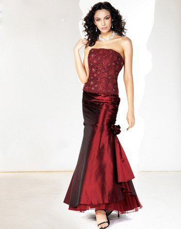 8725d63049e6 lady evening gown ,2010 New sexy Evening gown /Evening Dress / Evening wear  , wholesale, BZ0830084