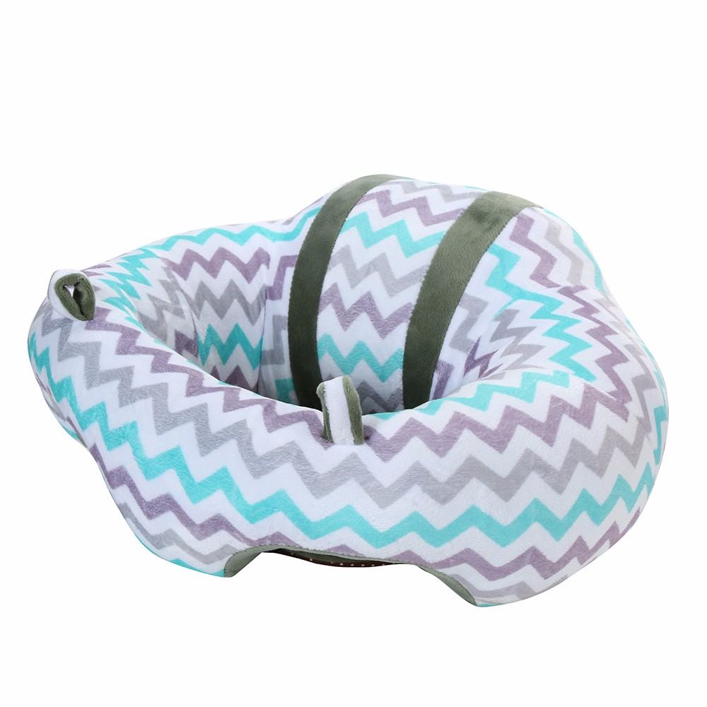 Baby Prams Newry Buy Baby Car Seat Chair For Babies Nursing Pillow U Shaped