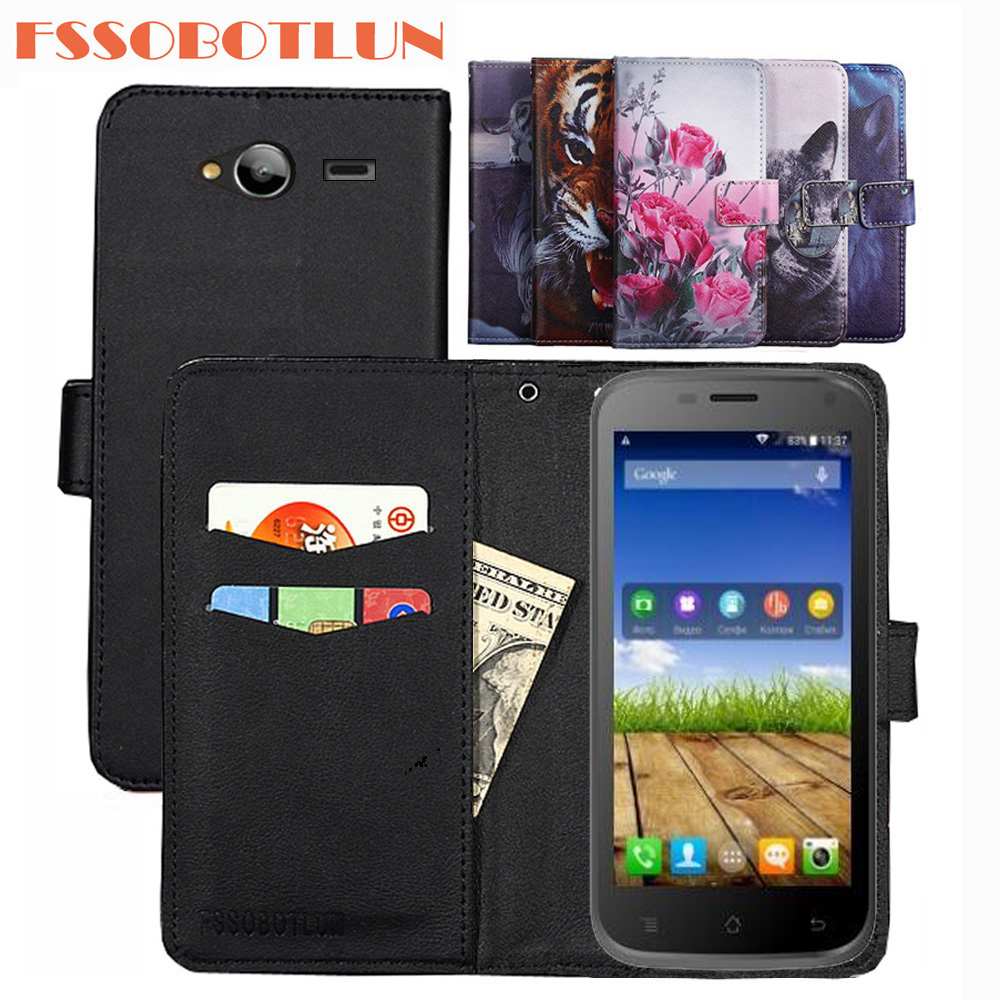 huge selection of 951f5 d7a44 top 9 most popular case for lenovo a82 list and get free shipping ...