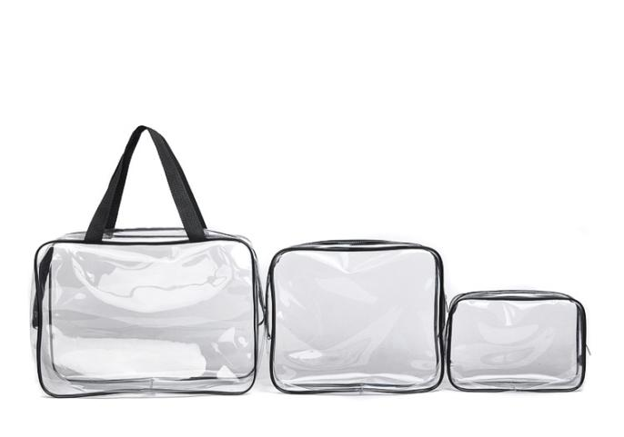 Compare Prices on Clear Plastic Makeup Bag- Online Shopping/Buy ...