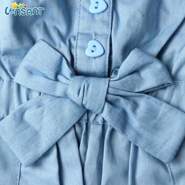 NEW Summer Romper – Denim Blue, Sleeveless Jumpsuit