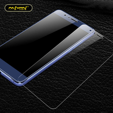 2PCS Protective Tempered Glass For Huawei Honor 8X 8C 8 Screen Protector For Huawei Honor 8X 8 8C Glass Protective Phone Film glass for honor 8x 20 tempered glass screen protector huawei honor 20 8x glass screen protector hononr 20 phone protective film