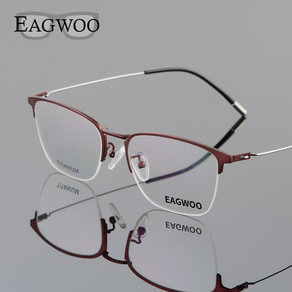b1b0c78d32 TR90 hombres prescripción gafas astigmatismo computadora miopía claro  fotosensibles transparente vista óptica gafas # MOD.
