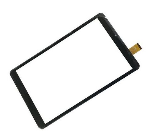 1Pcs Lot free shipping Suitable 10 1 inch For BQ 1045G Orion Tablet PC touch screen