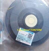 ACF AC2056R 35 TAPE 2MM 50M