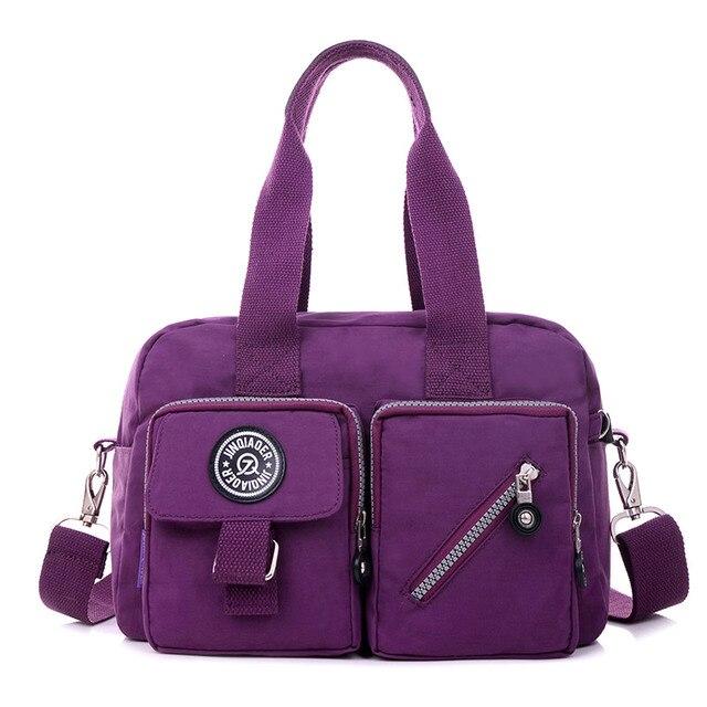 Novas Mulheres Bolsas Messenger Bags para Mulheres Senhoras de Saco da Bolsa De Grife Feminina de Alta Qualidade saco Crossbody Ombro sac a principal