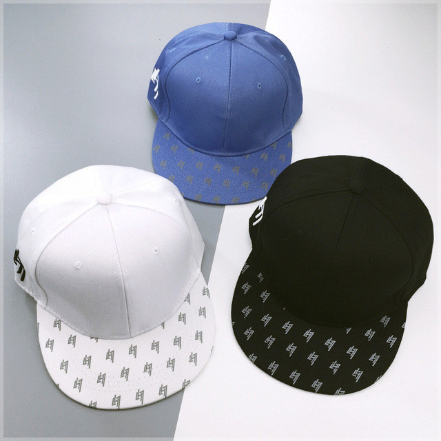 Hight quality NY cap summer Adult man Hat For Boy Baseball Cap white blue  black red CAP 0c284ff4231