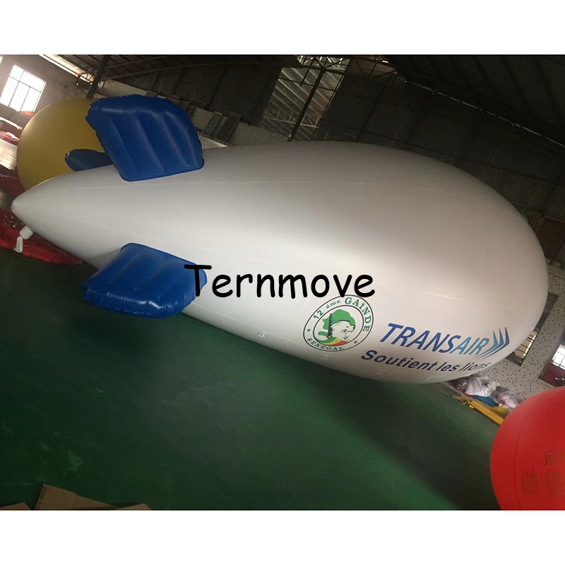 inflating airship balloons helium for advertising/0.18mm inflatable PVC flying helium blimp inflatable promotion airplaneinflating airship balloons helium for advertising/0.18mm inflatable PVC flying helium blimp inflatable promotion airplane