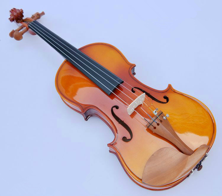 1/8 1/4 1/2 3/4 4/4 Spruce violin handcraft violino Musical Instruments violin bow violin strings case archaize violin 1 8 1 4 1 2 3 4 4 4 violin handcraft violino musical instruments with violin rosin case shoulder rest bow tuner