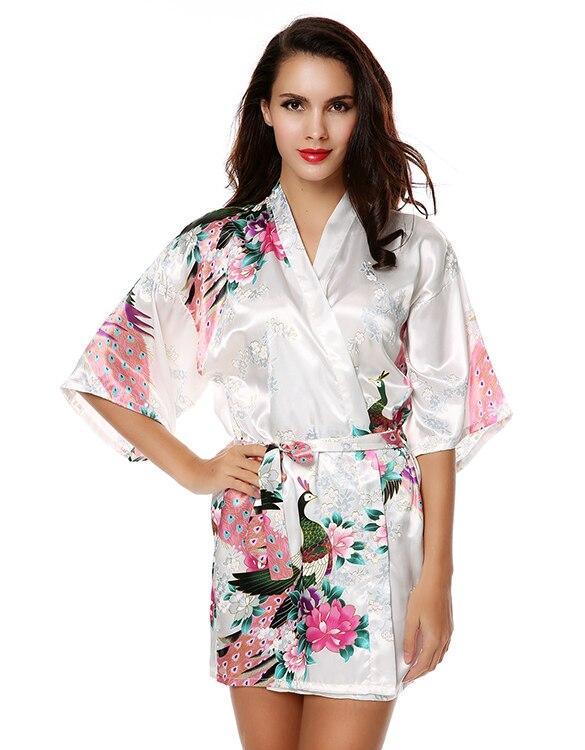 17a60ddd35 Avidlove Women White Sleep Dress Cotton Long Sleeve Nightgown Sexy Solid  Sleepwear Spring Autumn Home Dress Long Robe For LadyUSD 29.38 piece