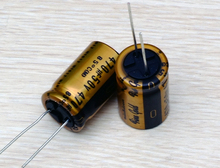30PCS new Japanese original nichicon audio electrolytic capacitor FG 470Uf/50V free shipping 100 pcs electrolytic capacitors 470uf 50v 105c radial
