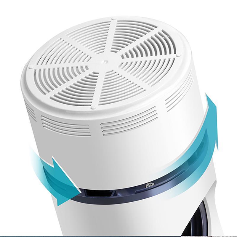 USB électrique anti-moustique lampe LED Bug Zapper Anti moustique tueur lampe LED veilleuse lampe insecte tuant les ravageurs répulsif