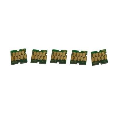 Generic-Permanent-Chip-for-Epson-SureColor-T3000-T5000-T7000-Refilling-Cartridge-5pcs-set-KCMY-MK-1534918584-biger