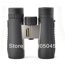 Big discount Visionking 10×26 Bak4 Black Roof Binoculars Hunting Birdwatching Outdoor Scope Telescope Camping Travelling Hunting Binoculars