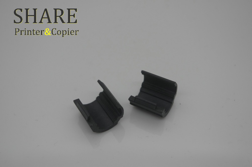 SHARE 1 SET C7769-69376 Compatible new Carriage Bush FOR HP DesignJet 500 500ps 510 510ps 800 800ps