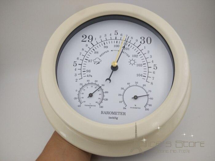 Сексуальный барометр