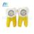 Relógio resina artesanato Artware Dente Dentista Dental clinic Presente Resina Artesanato artigos de decoração Criativas Obras de Arte