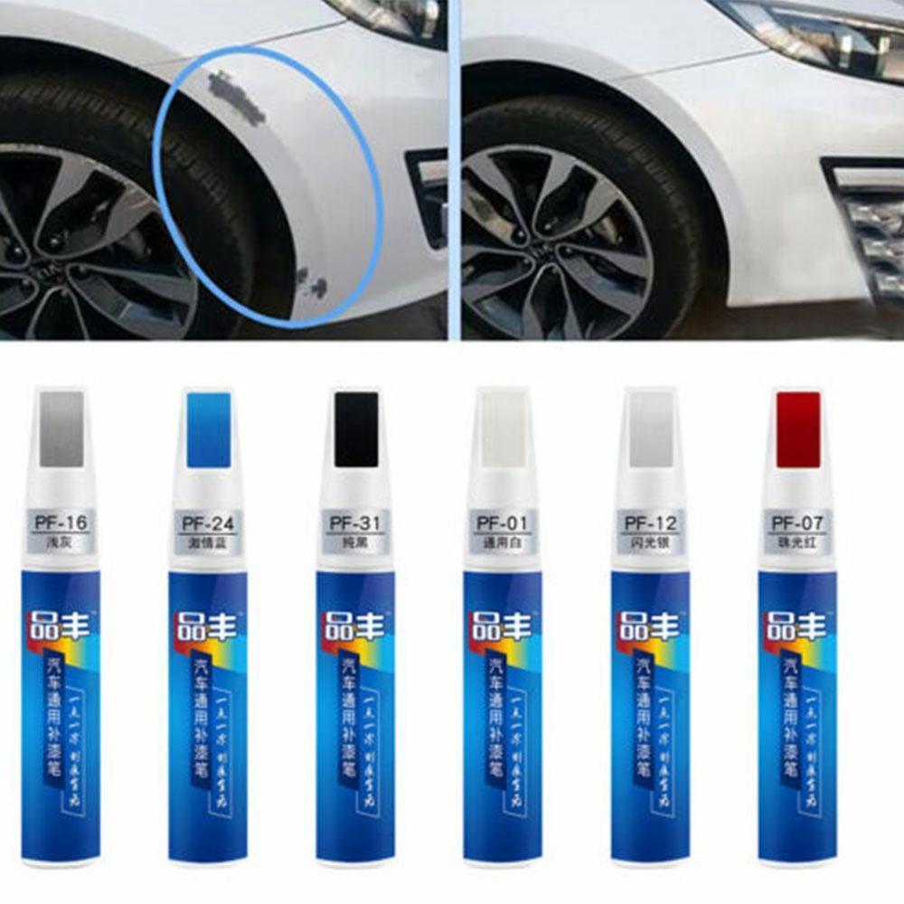 Car Scratch Repair Pro Auto Care Scratch Remover Maintenance Paint Care Auto Paint Pen Car-styling Scratch Clear Remover