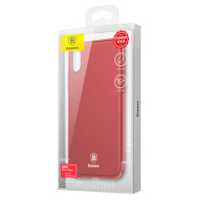 Baseus Thin Case for iPhone X/Xs