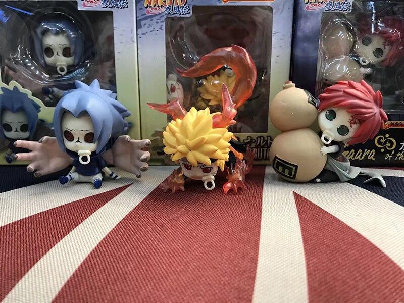 Figuras de Ação e Toy brinquedos action figure 3