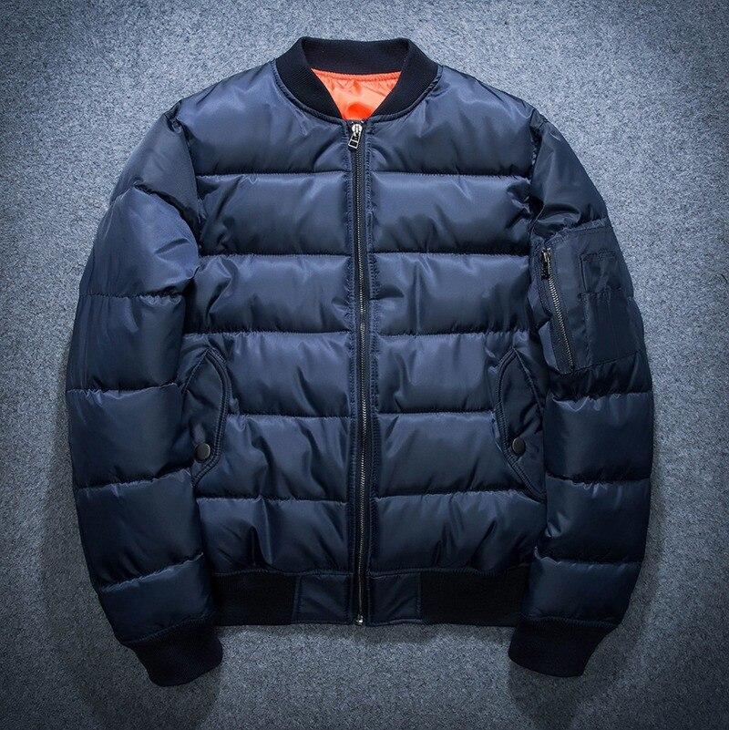 5xl Fyy169 Red Manteau Navy Noir Black Gray La Taille Outwear Vestes vRqSBnxgw