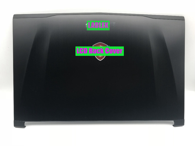 MSI GE72 2QF APACHE PRO EC DRIVERS WINDOWS XP