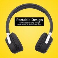 Neue Biene Drahtlose Bluetooth Kopfhörer mit Mikrofon NFC Sport Bluetooth Headset mit Pedometer App Stereo Kopfhörer für Telefon Rechen