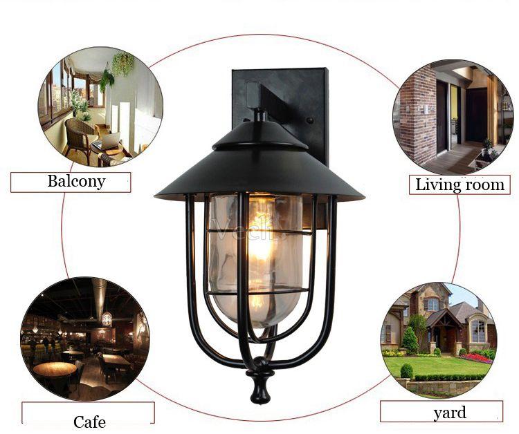 wall-lamp-5_04