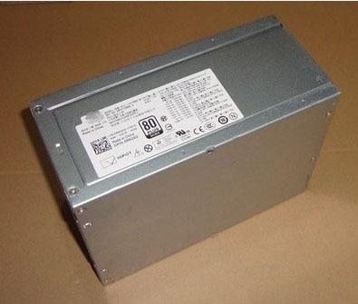 G821T 0G821T R622G 0R622G NPS-1100BB N1100EF-00 for T7500 1100W Power supply t7500 nps 1100bb n1100ef 00 1100w power supply well tested working