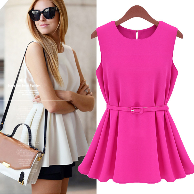 Online Get Cheap Girls Summer Dresses Clearance -Aliexpress.com ...