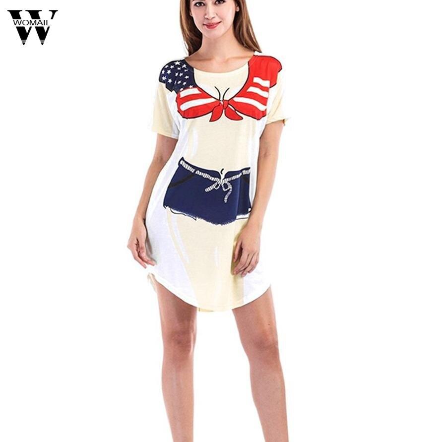 85b0583ec9a Cute Beach Dresses Cheap