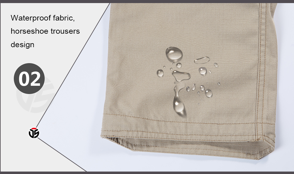 IX9--NEW--Canvas-pants_11