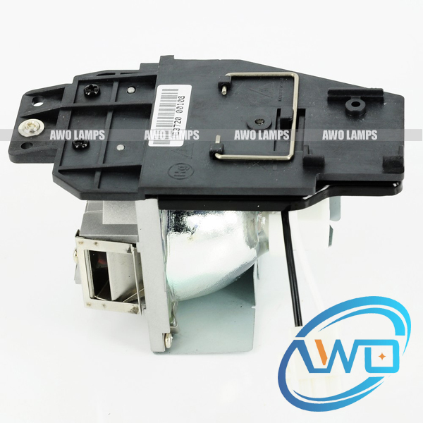 SP-LAMP-062 Original bare lamps with housing for InFocus IN3914/IN3916/LP7200 Projectors skd 11 bs k 076 022 062 new and original