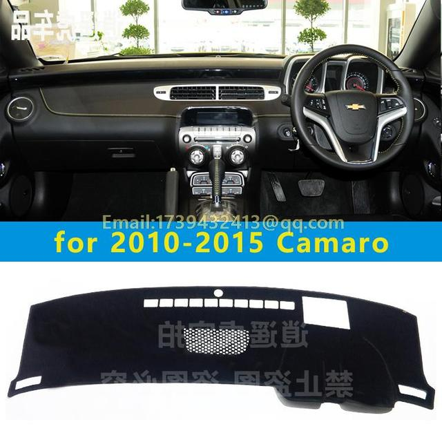 2014 chevy ss accessories
