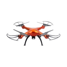 SYMA X5SW FPV Drone X5C Upgrade WiFi Camera Real Time Video