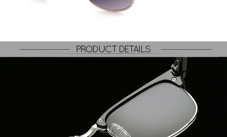 HTB1zlyVPVXXXXXgXpXXq6xXFXXXj - 2018 TOP 16 Color Lens Luxury Brand High Quality Rays Sunglasses Women Men Round Shades Ladies Aviator Sun Glasses UV400